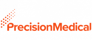 precision-medical-logo