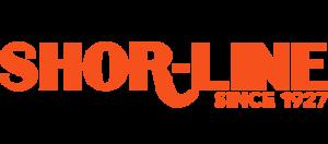 shorline-logo