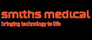 smiths-medical-logo