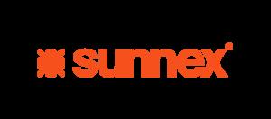 sunnex-logo