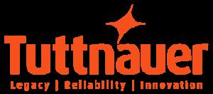 tuttnauer-logo