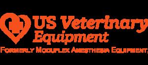 us-veterinary-equipment-logo