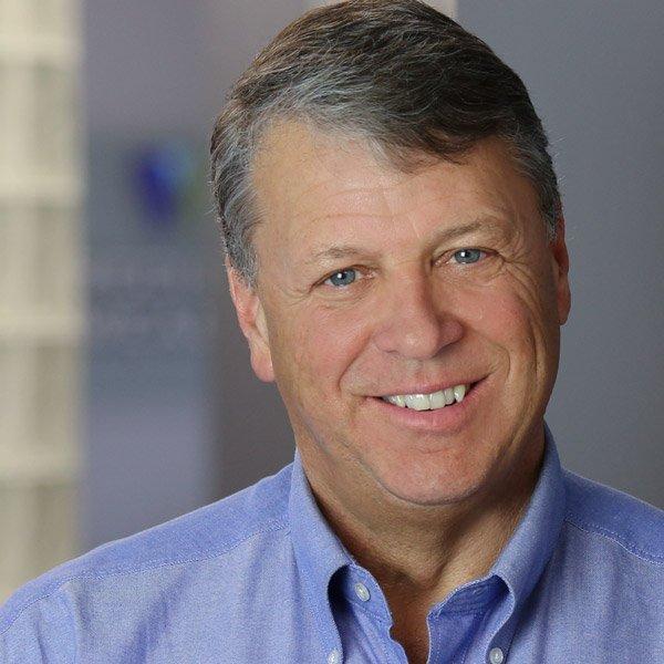Cliff Broetz, CSA