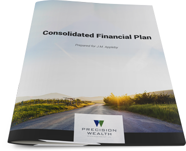 Find a Financial Planner