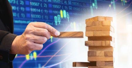 Market uncertainty