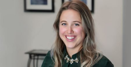 financial advisors parksville - carly broetz