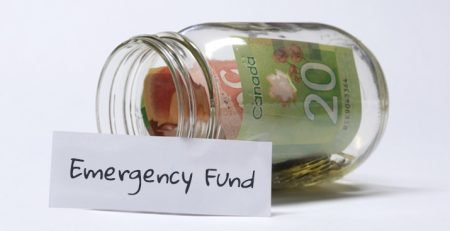 Importance of an Emergency Fund