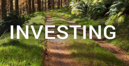 Investing in 2020