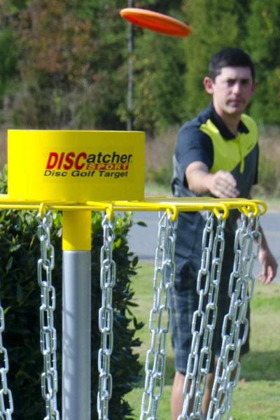 disc-golf-400