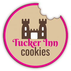 Tucker Inn Cookies
