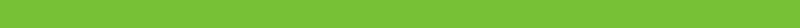 Green Bar