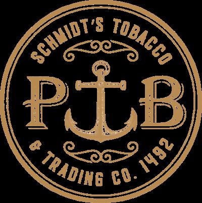 Schmidt's Pub Logo
