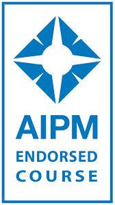 AIPM endorsed course Scope Training