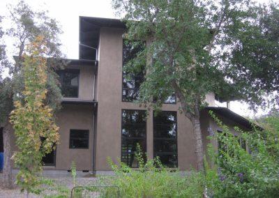 Solari Residence