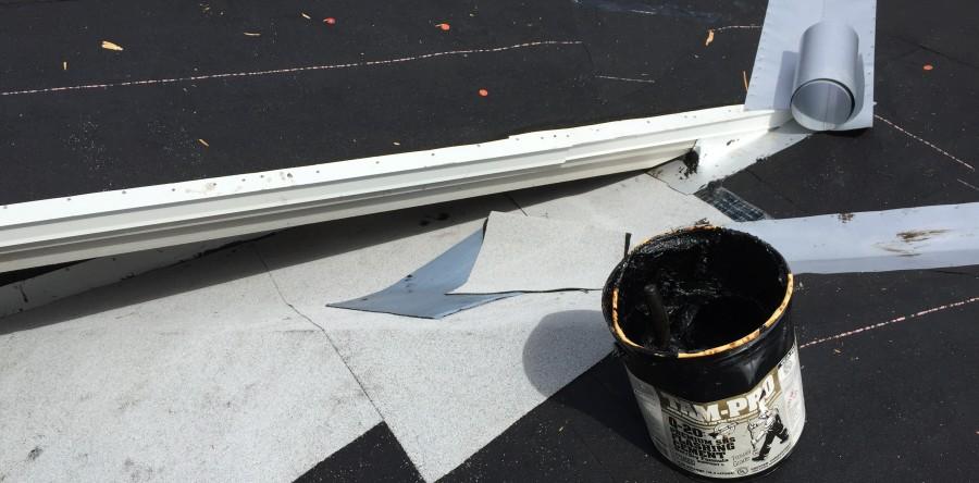 Roof Repair Naples, FL
