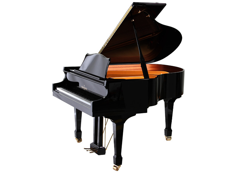 Knabe WG 50 Grand Piano