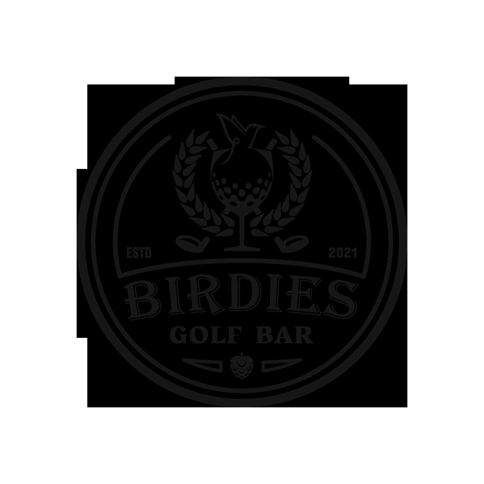 Birdies Golf Bar | Crested Butte
