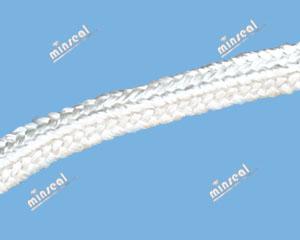 Fiberglass Square Braided Rope