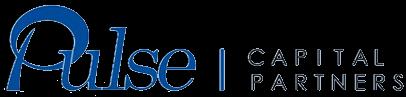 Pulse Capital Partners