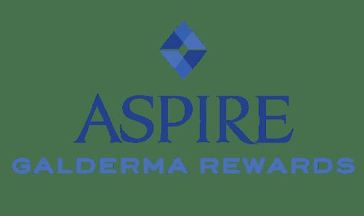 skindustry Aspire Loyalty Program