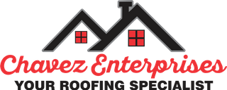 Chavez Enterprises Roofing Contracotrs
