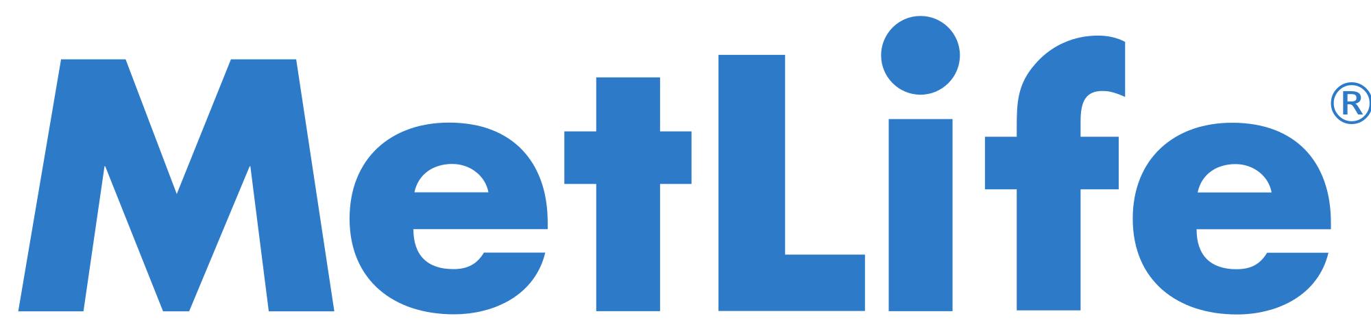 metlifelogo