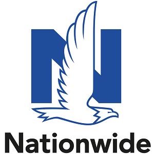 nationwidelogo