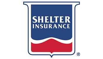 shelterlogo