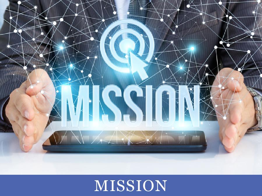 ROI Mission