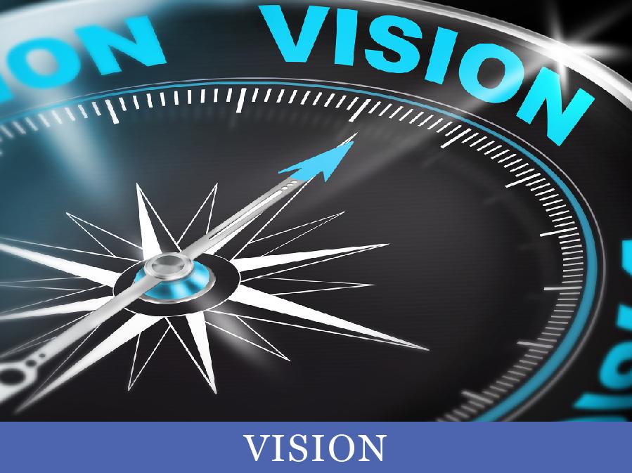 ROI Vision