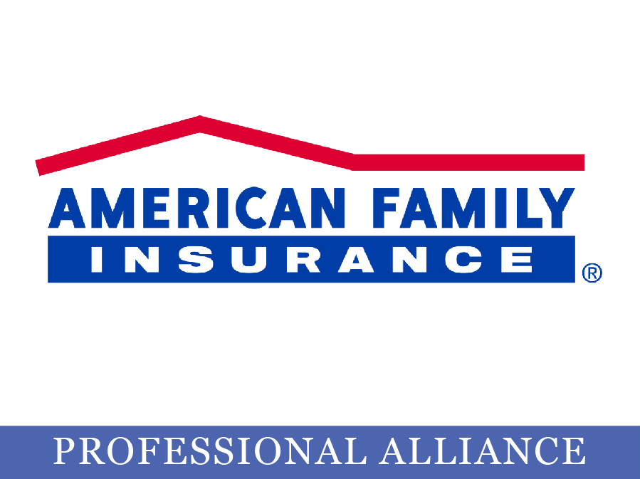 Carolyn Gilbert   David W. Snyder Agency, LLC-American Family Insurance