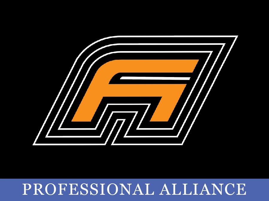 Fit Alliance Tigard Oregon