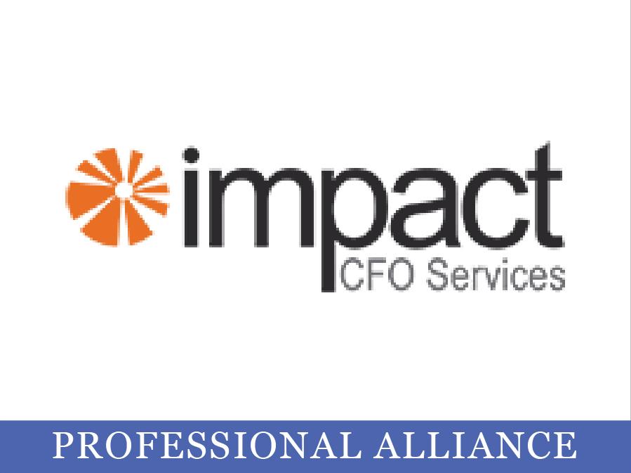 Impact CFO Services