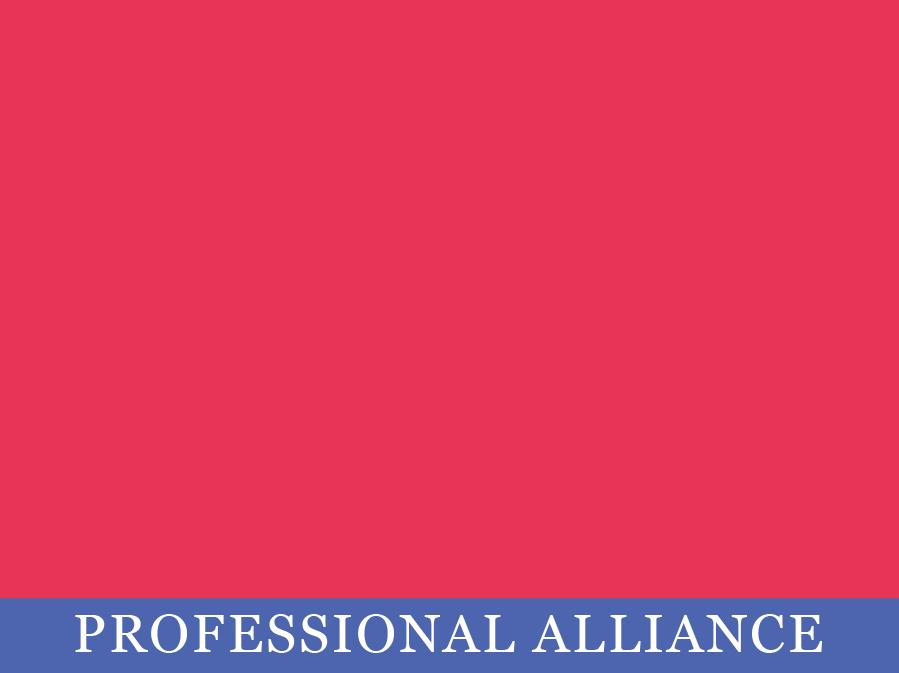 Perseverance Marketing Group, LLC