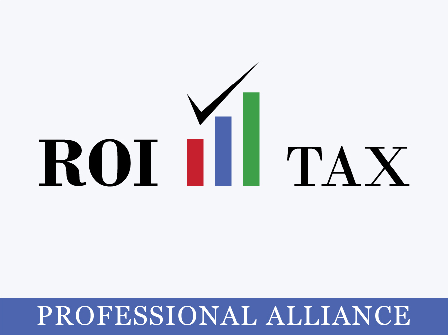 ROI Tax