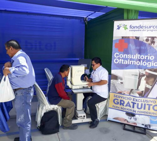 rezised consultorios especializados fondesurco_2