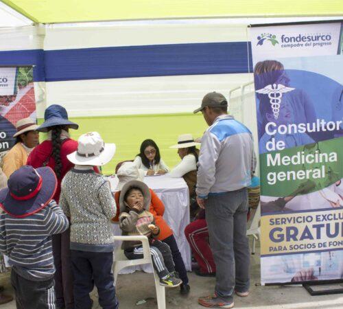 rezised consultorios especializados fondesurco_8