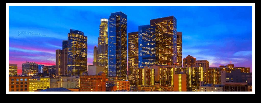 Kosher Concierge LA