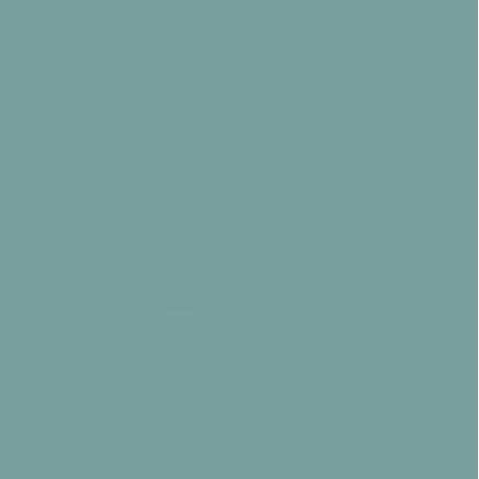 SR. HIGH