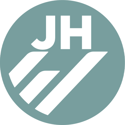 JR. HIGH