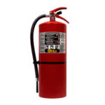 Wilgus Fire Control, Inc