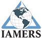 IAMERS Logo