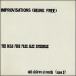 """Improvisations (Being Free)"""