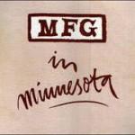"""MFG in Minnesota"""