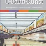 """""""Wiener U-Bahn-Kunst"""""""
