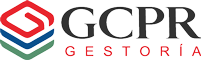 GCPR Gestoría-Servicio de Gestoría