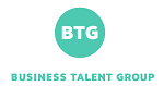 The independent consulting platform, Business Talent Group