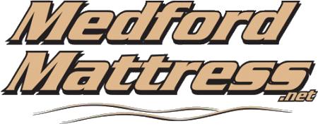 Medford Matress