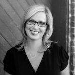 Headshot, Dr. Tammy Smith, PhD