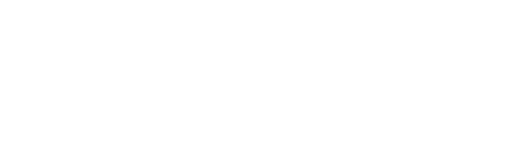 Tri-State Industries & Automation